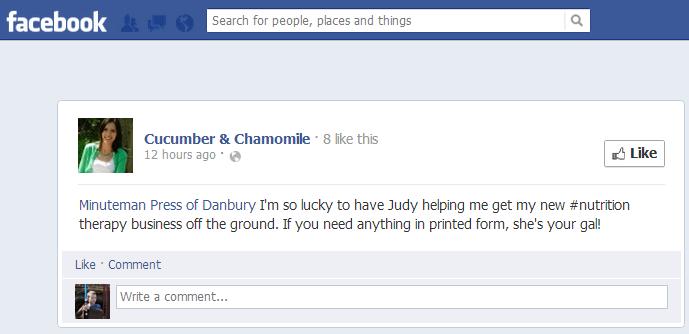 chamomile_cucumber_minuteman_press