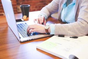 Streamline Your Social Media
